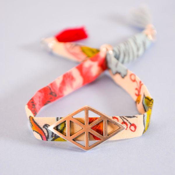 <strong>Photos 4 (10 sur 12)</strong> <em>Composez votre bracelet – 3</em><br  /></p><p>