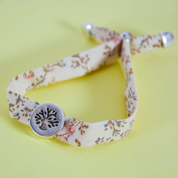 <strong>Photos 4 (8 sur 12)</strong> <em>Composez votre bracelet – 1</em><br  /></p><p>