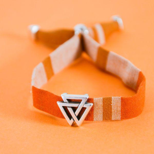 <strong>Photos 4 (9 sur 12)</strong> <em>Composez votre bracelet – 2</em><br  /></p><p>