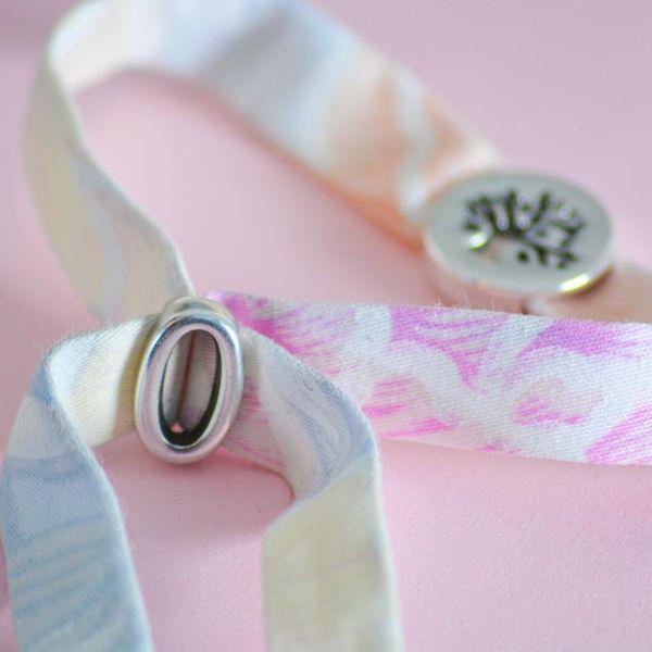 <strong>Photos insta 3 (3 sur 5)</strong> <em>Composez votre bracelet – 4</em><br  /></p><p>