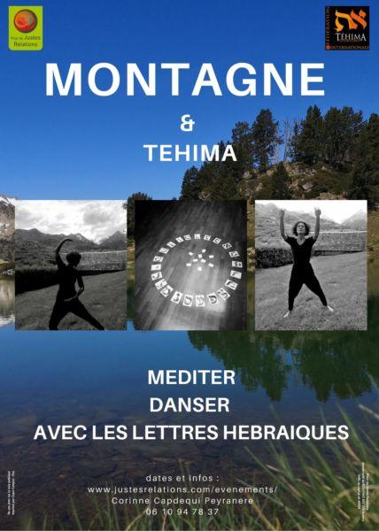 <strong>montagne et tehima</strong> <em></em><br  /></p><p>