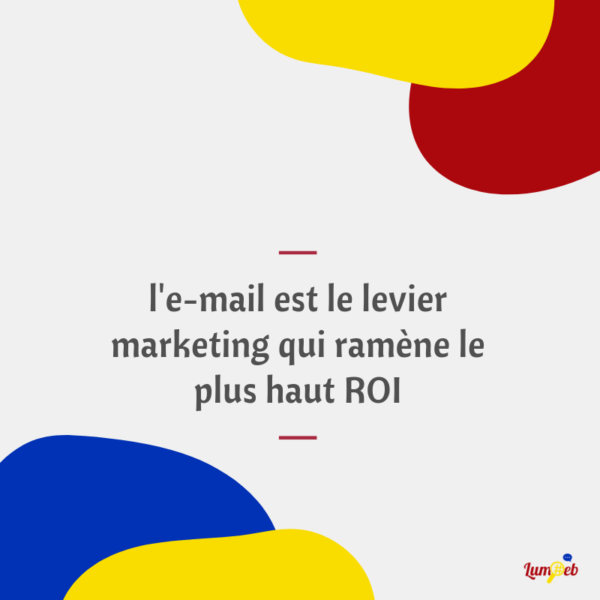 <strong>email ROI</strong> <em>email-roi</em><br  /></p><p>