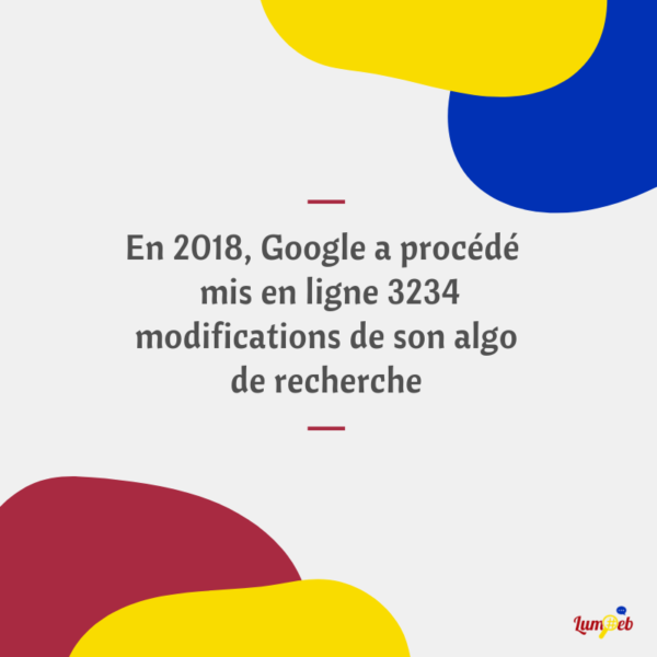<strong>Google Modifications</strong> <em>google-modifications</em><br  /></p><p>