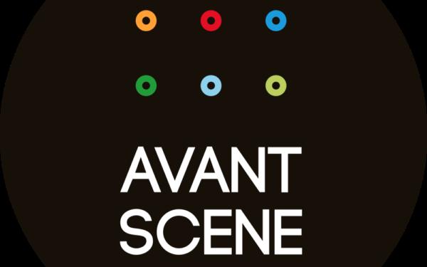 <strong>LOGO_avant_scene</strong> <em></em><br  /></p><p>