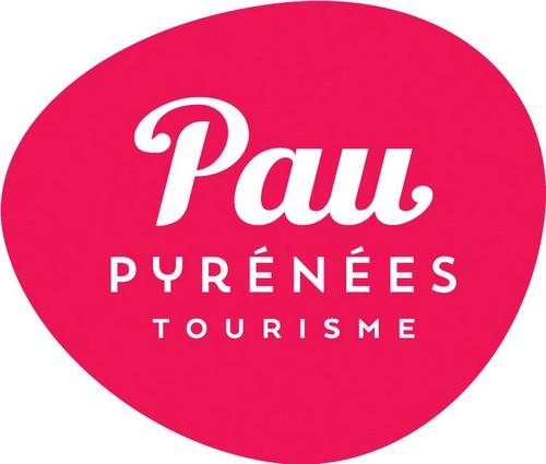 <strong>Logo-OT-Pau-3</strong> <em></em><br  /></p><p>