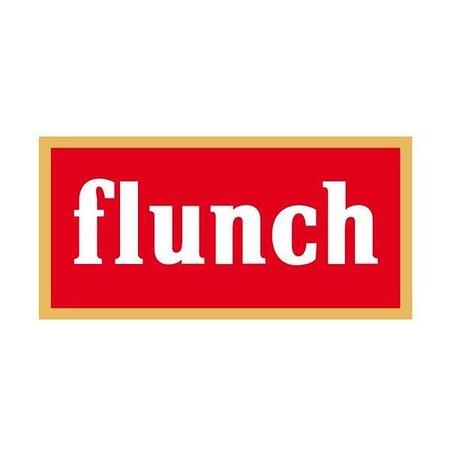 <strong>logo-flunch</strong> <em></em><br  /></p><p>