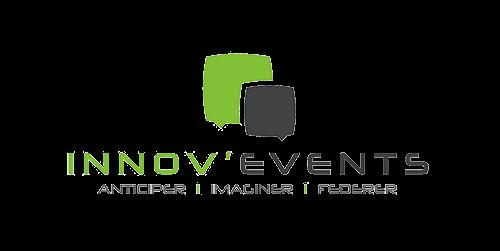 <strong>logo-innov-accueil-1</strong> <em></em><br  /></p><p>