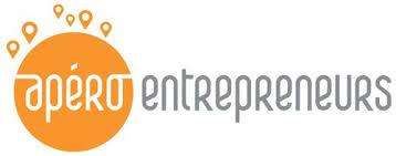 <strong>logo_apero_entrepreneurs</strong> <em></em><br  /></p><p>
