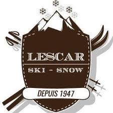 <strong>logo_lescar_ski</strong> <em></em><br  /></p><p>