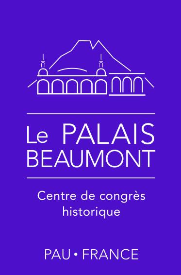 <strong>logo_palais_beaumont</strong> <em></em><br  /></p><p>