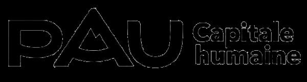<strong>logo_pau_nb</strong> <em></em><br  /></p><p>
