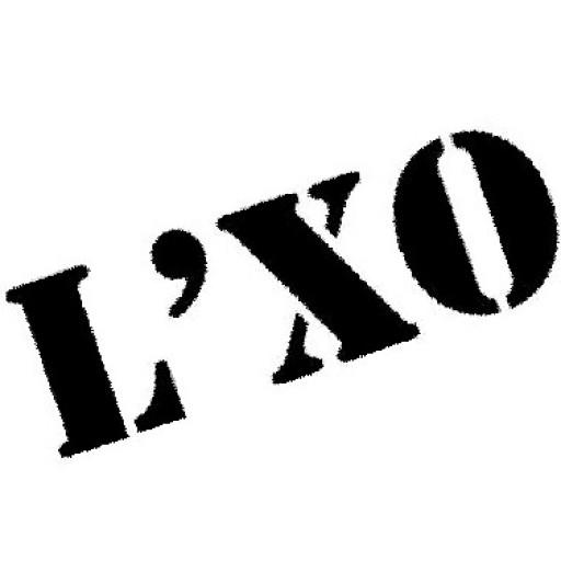 <strong>logo_xo</strong> <em></em><br  /></p><p>