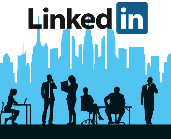 Comprendre et maîtriser Linkedin