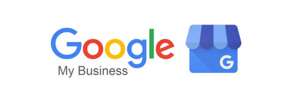 <strong>Google My Business</strong> <em>Google My Business</em><br  /></p><p>Google My Business