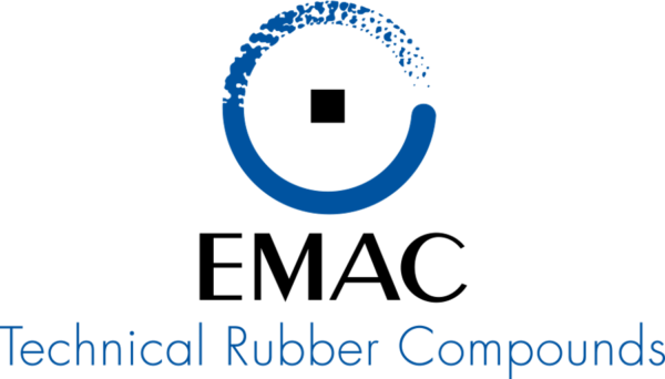 Emac technical rubber compounds
