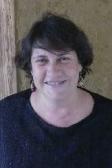Claire Diribarne
