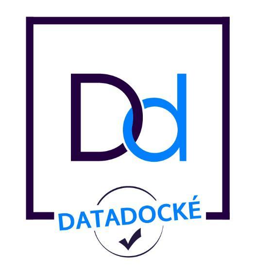 DataDock, le référencement des organismes de formation.