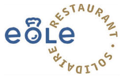Eole Restaurant Solidaire