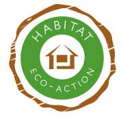 Habitat Éco-Action
