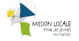 Mission locale pour les jeunes Pau Pyrénées