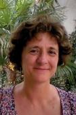 Valérie Lescanne (cogérants)
