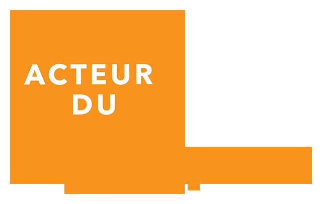 Acteur du PTCE Sud Aquitaine