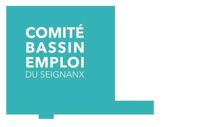 Comité Bassin Emploi du seignanx